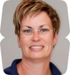 Heleen-Bouwman-Heijker - Orthodontie-assistente