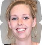 Jennifer Puijk  - Praktijkmanager