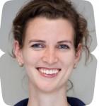 Manon van Diemen- Cornelissen - Orthodontie-assistente
