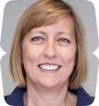 Marloes de Bock- de Bruijn - Orthodontie-assistente