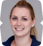 Tatjana Balfoort - Orthodontie-assistente i.o